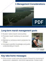 Blair Marsh Veg Management Considerations 061215