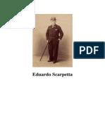 E.scarpetta