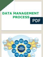 DM Process