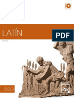 latin 4