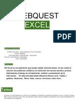 Excel Intermedio - 4° Div