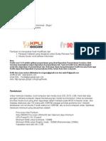 Ubuntu Guide Freelib