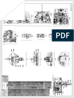3 OH408C-4000-0200-0_EV_ER Arrangement