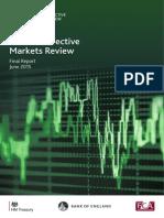 Sea 130515 Hsbc Holdings Plc Investor Update | Hsbc (28 views)