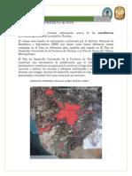Población-chiclayo.docx