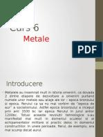 curs 6 metal.pptx
