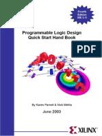 Beginners Book June 2003 Ver 2