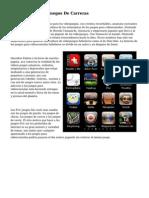 1434473649558054b1767c1.pdf