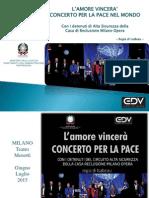 Concert-Show per la Pace nel Mondo.pdf