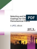 JPCL_chempetro_ebook2.pdf