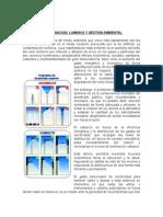 Contaminacion Luminica y Gestion Ambiental