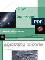 CAPITULO 2 (ASTRONOMIA).ppt