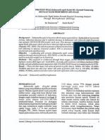 ipi4730.pdf