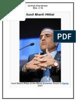 sunilbhartimittal-131018132014-phpapp01