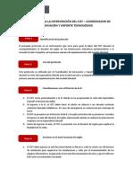 f6 Protocolo Para La Intervencion Cist 2
