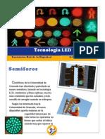 Tecnologias SV Revista No. 3