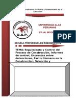 TRABAJO-DE-11VA-SEMANA.docx