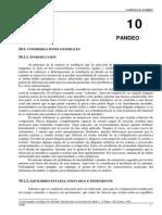 Cap10-Pandeo