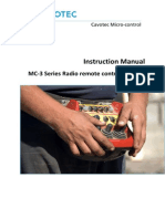 MAN-07-007 MC-3 Series Instruction Manual.pdf