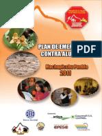 01 PLAN DE EMERGENCIA - CARÁTULA.pdf