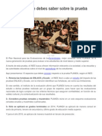 10 aspectos que debes saber sobre la prueba PLANEA.pdf