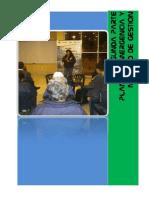 07 PLAN DE EMERGENCIA - SEGUNDA PARTE.pdf