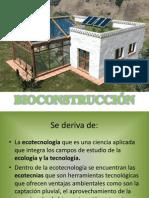 BIOCONSTRUCCION.pdf
