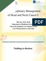 HeadandNeckYao.pdf