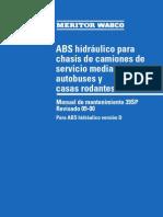 ABC Hidraúlico