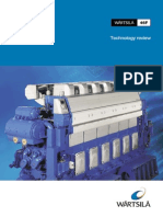 WARTSILA 46 F  Engine.pdf