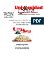 video club cine mania.pdf