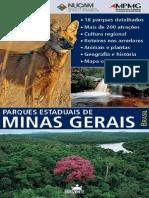 Guia ParquesEstaduaisdeMG