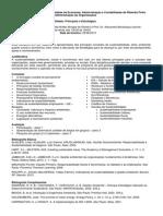 Programa - Sustentabilidade 2015.pdf