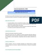 IMP072009C_Circular_de_Impuestos_7_2009_COT_Santa_Fe.pdf