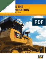 EU Stage IIIB Customer Brochure - Print