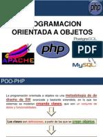 Programacion_Orientada_Objetos_PHP_I.pdf