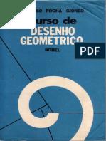 217982-Curso de Desenho Geometrico