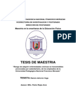 riesgo-de-adquirir-enfermedades-cronicas-no-transmisibles-segun-el-nivel-de-sedentarismo-de-los-empleados-de-la-universidad-pedagogica-nacional-francisco-morazan.pdf