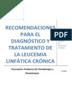 Guía-Andaluza-LLC2012.