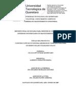 0400000239.pdf