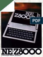 ne-z8000