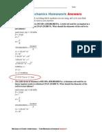 Cub Surg Lesson02 Homeworkas v2 Tedl Dwc