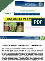 Fisiologia de Cultivos Reguladores Del Crecimiento.1ppt[1]