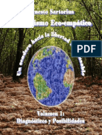 Anarquismo-eco-empatico.pdf