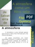 aatmosferacomoumfiltrosolar575e