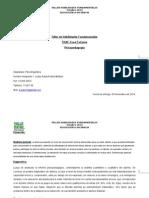 Ledys Ardiles Millaleo Zona extrema Psicopedagogia 2014-2.doc