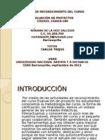 RECONOCIMIENTO_ROXANA DE LA HOZ.ppt