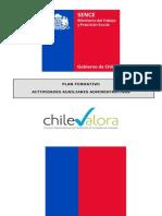 articles-3326_planes_formativos_65.pdf