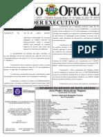 Diario Oficial 2015-06-15 Completo 1