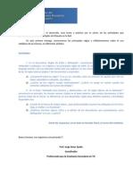 Presentaci_n_y_primera_actividad_-4.pdf